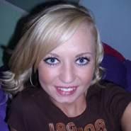 tiny616's profile photo