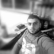user_jbrd6714's profile photo