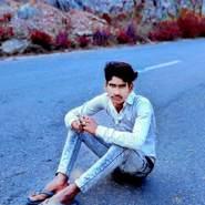 sahilk417217's profile photo