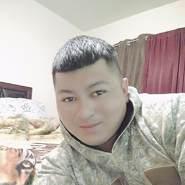 julioq92758's profile photo