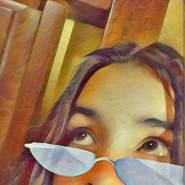 morenat416924's profile photo