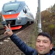 sunnatm729668's profile photo