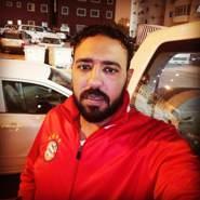 ajoj217's profile photo