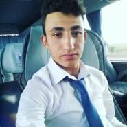 yasind172892's profile photo