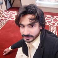 fawadkhanb's profile photo