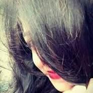 angelt887579's profile photo