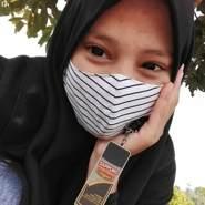 nengk68's profile photo