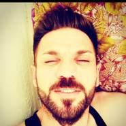 yAMn85's profile photo