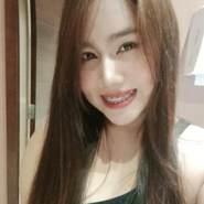 phonnaphab255070's profile photo