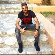 mhmdaa670404's profile photo