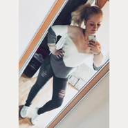 hottjenny76153's profile photo