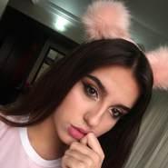 bellac300968's profile photo