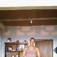 javielito67's profile photo