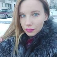 jennyj271500's profile photo
