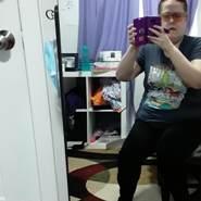 rachelleg2's profile photo