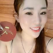 loant607199's profile photo