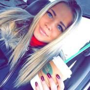 adriana687469's profile photo