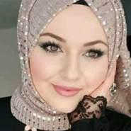 sinem166180's profile photo