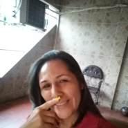 heidijose's profile photo