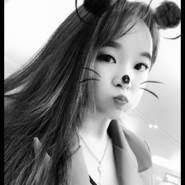 usersgljz56's profile photo
