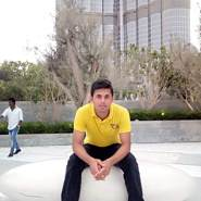 nadeem884's profile photo