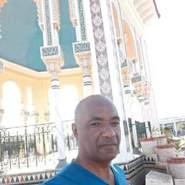 osmanyf218946's profile photo