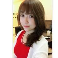 userrjsog2459's profile photo