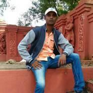 soumendrap468634's profile photo