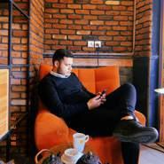 mohammadrezam534750's profile photo