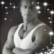 michaelm123740's profile photo