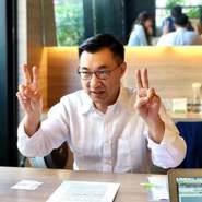 chungj263678's profile photo
