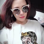 cyl5938's profile photo