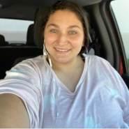 andrewb866902's profile photo