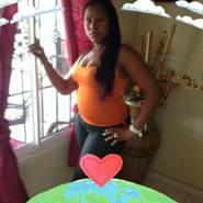 celestem985414's profile photo