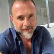 donw498's profile photo