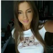 brittj814261's profile photo