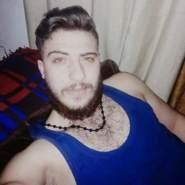saferj's profile photo
