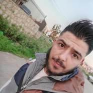 saeeda268016's profile photo