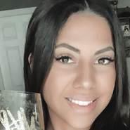 michelle619888's profile photo