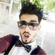 princeaden12349's profile photo