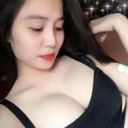 anna626928's profile photo