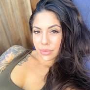 michelle708096's profile photo
