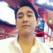 ndegoa's profile photo