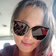 jean97399's profile photo