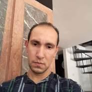 ftahc00's profile photo
