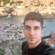 mohammadm565353's profile photo