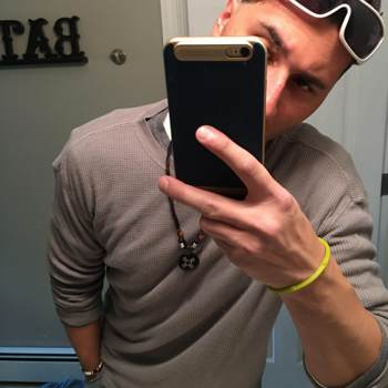 mikey699372_Connecticut_Single_Male