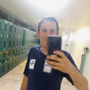 michaels695354's profile photo