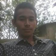 jairoj229015's profile photo
