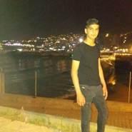 mostafak125088's profile photo